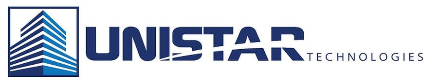 Unistar Technologies Reduces Record Amount of E-Waste in 2018