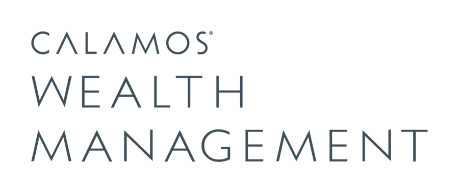 Calamos Wealth Management Expands New York Office