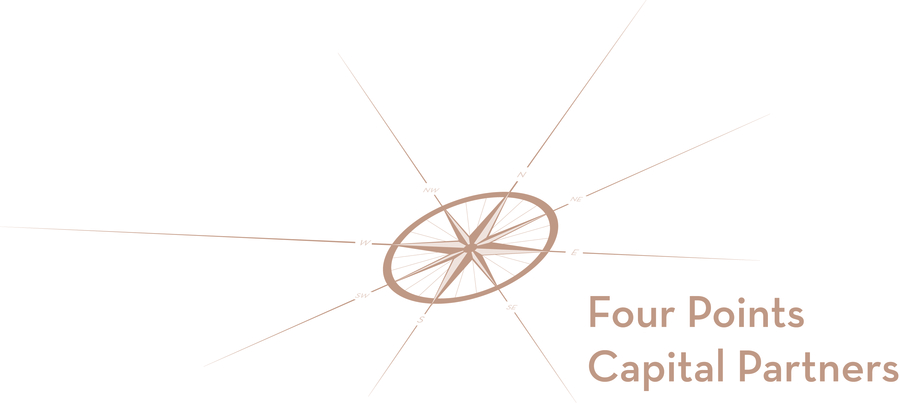 Urcan & Co., LLC Joins The Four Points Capital Partners Broker Dealer Platform