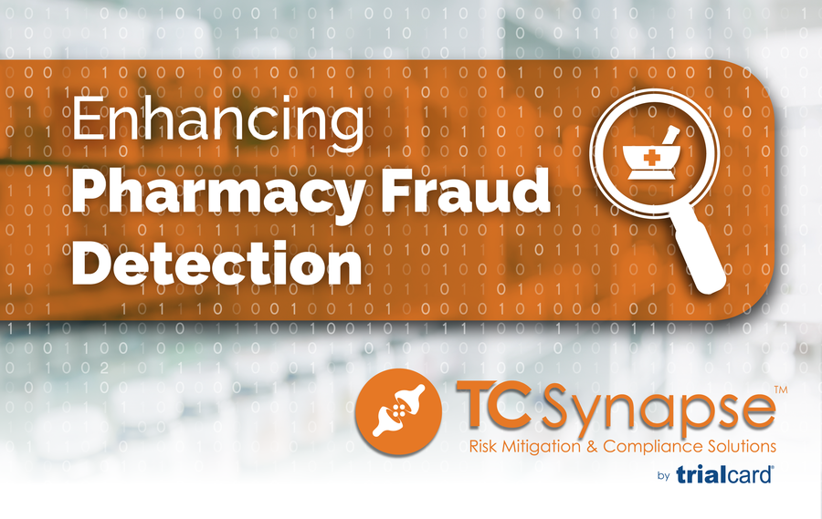 TrialCard Announces Enhancements to Pharmacy Fraud Detection Solution