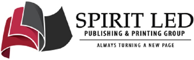 Spirit Led Publishing & Printing Group Launches During Holidays to Bring Stories of the Heart to Expanded Audience