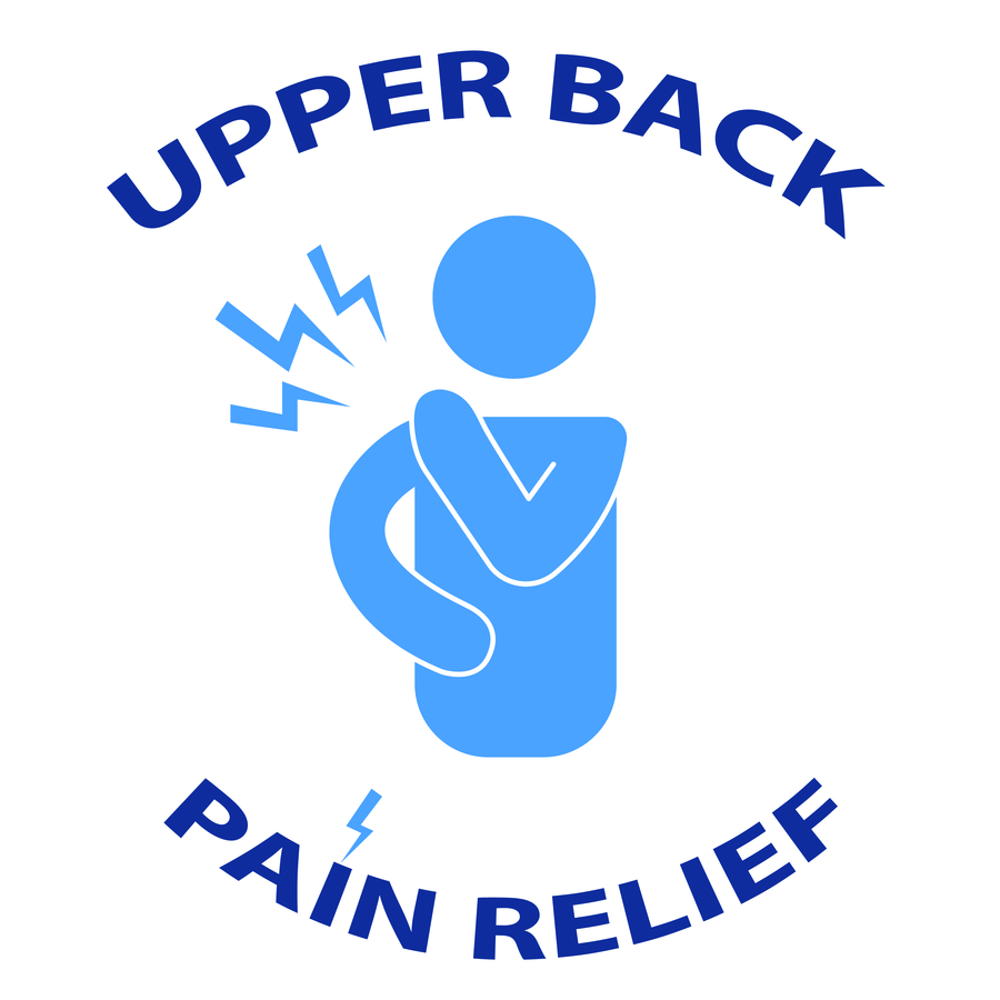 First Upper Back Specialty Practice Slated To Open In USA