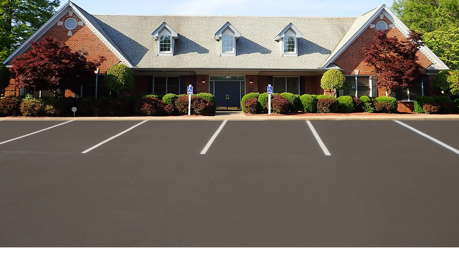 Renew Health Signs Lease to Open New Location for Medical Practice in Metro Atlanta