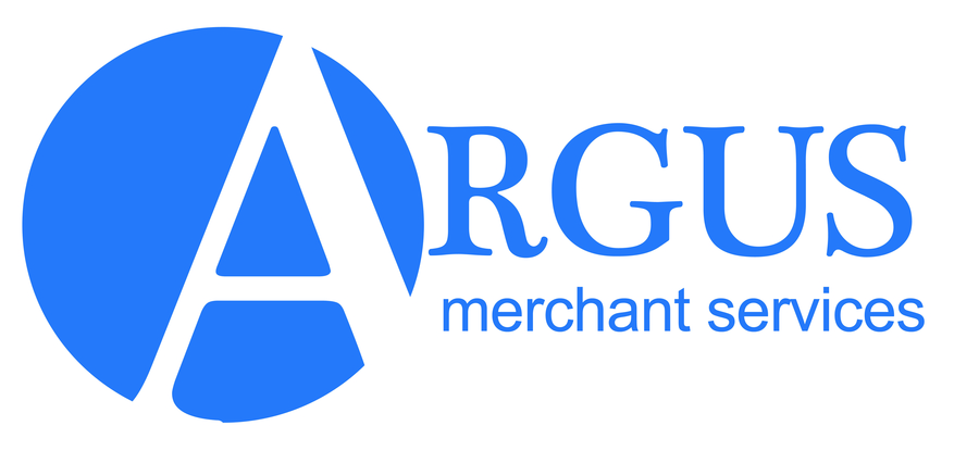 Simple & Easy to Work With Argus Merchant Services Celebrates Making 2018 Entrepreneur 360 Top Entrepreneurial Companies List