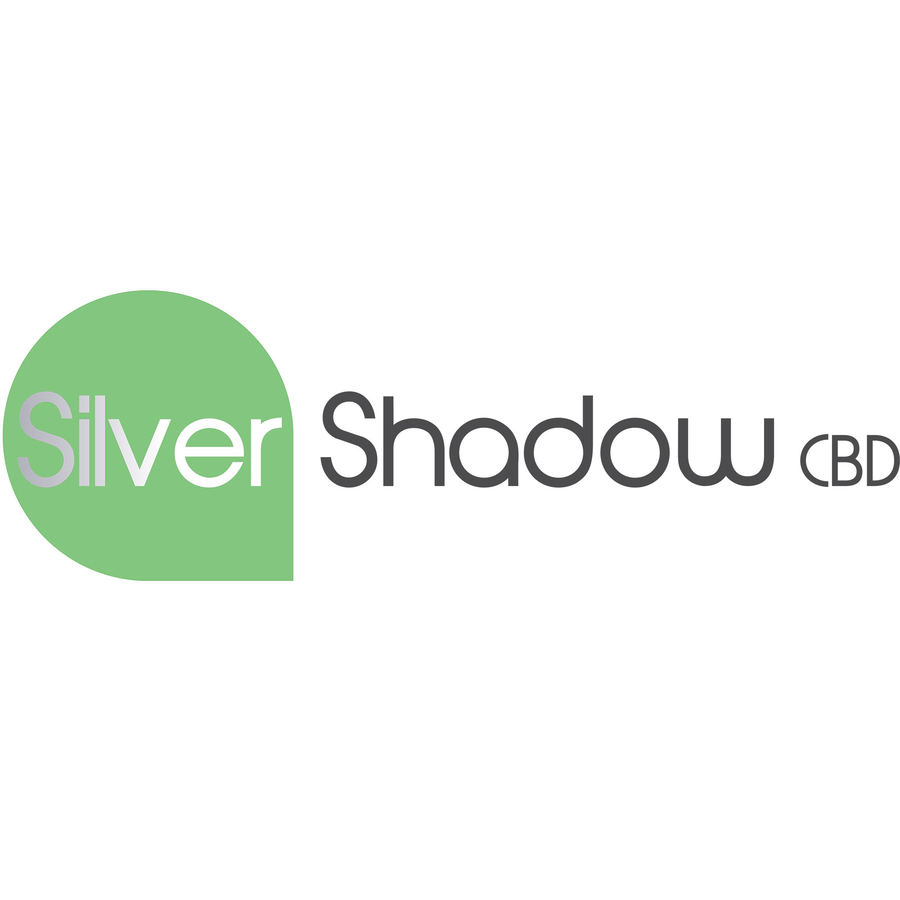 Leading CBD Manufacturing Silver Shadow Moving to Expanded Facility, Creates over 20,000 sq ft Cleanrooms