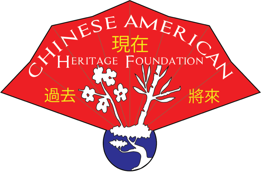 Chinese American Heritage Foundation Gets Hundreds of Helping Hands from the Asian American Community to Bring Its 2019 Rose Parade® Float to Life