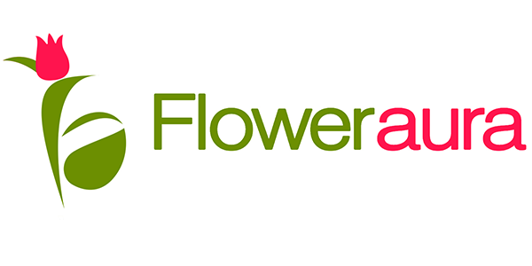 FlowerAura Impresses With Its Updated Personalized Gift Collection