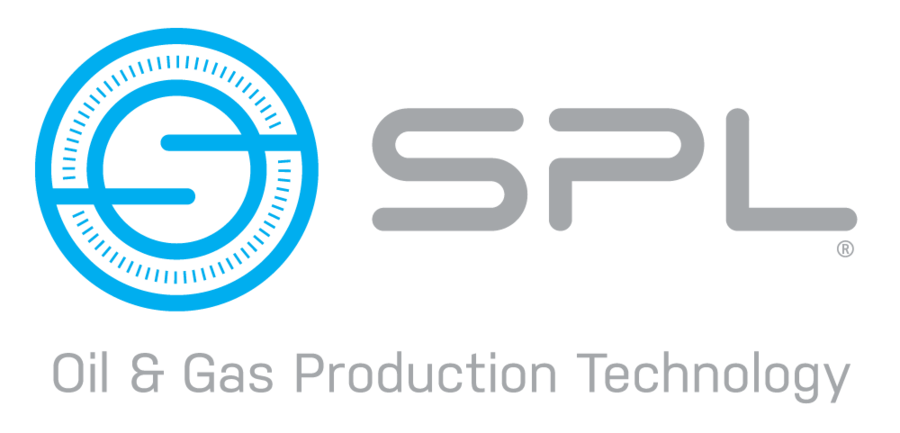 SPL Creates One of the Nation's Largest Production Measurement Services Companies by Combining with Atchafalaya Measurement