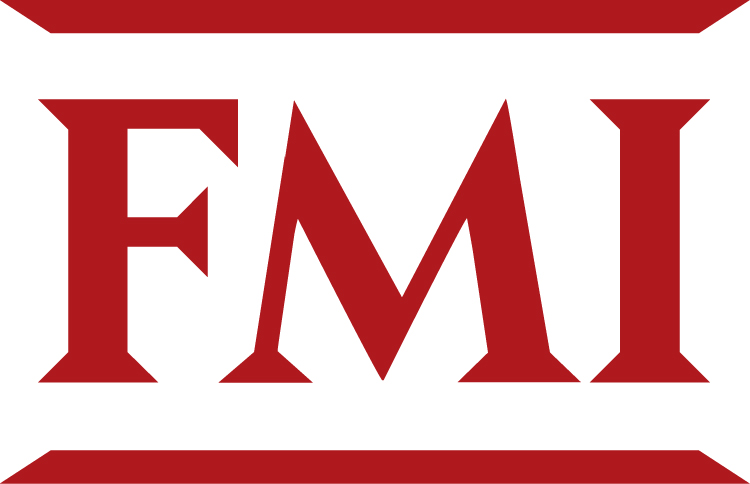 "FMI Releases ""The Growing World of Design-Build"" Report"
