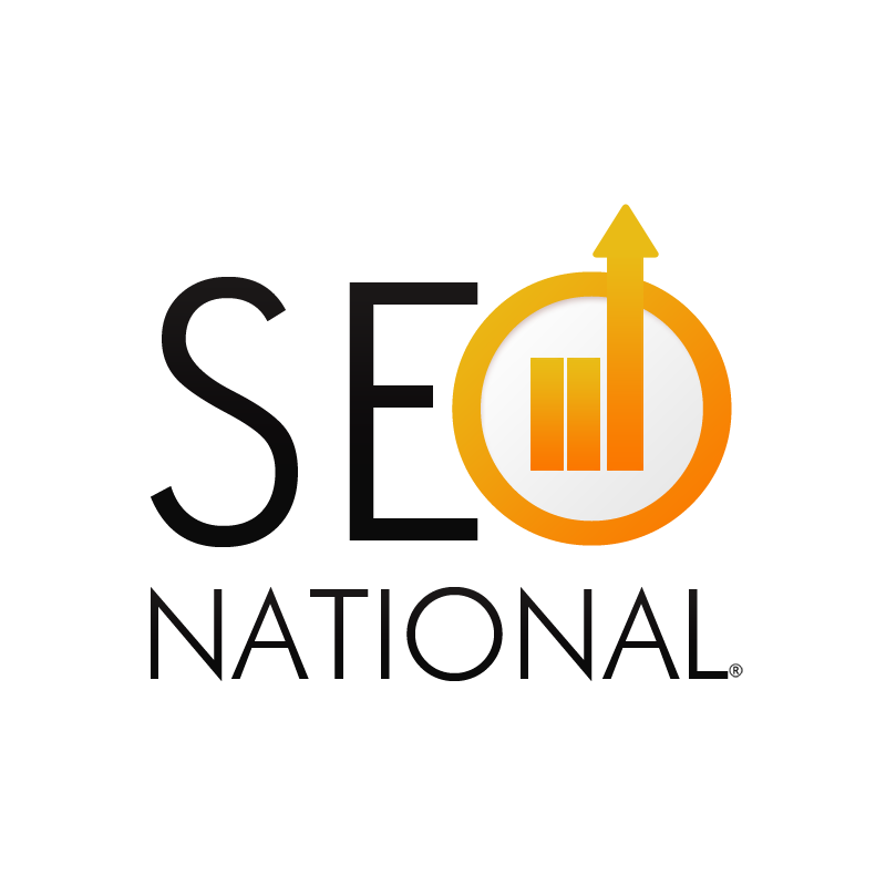SEO National Launches New Website for Eccovia with Enhanced Design, Optimization