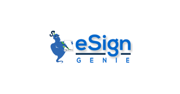 eSign Genie Ranks #1 Hot Product in Digital Signature Software Category on Capterra