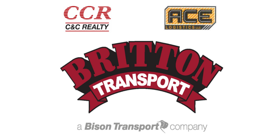 Britton Transportation Begins 2019 With Expansion