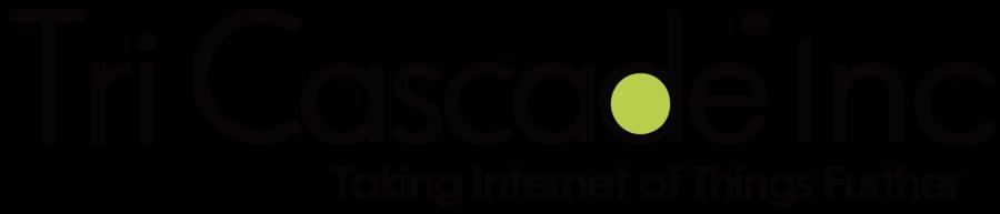 Tri Cascade, Inc Unveils NB IoT Smart Home Voice Activation at CES 2019