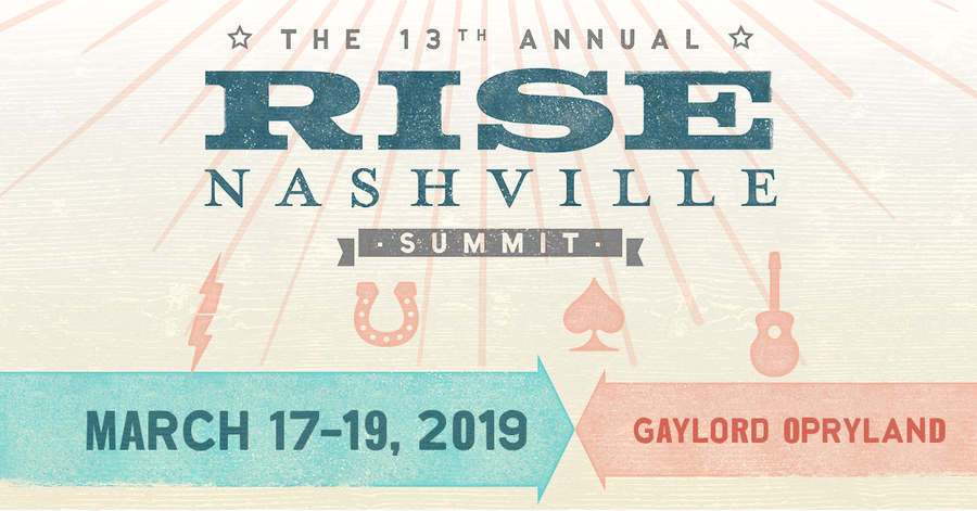OIG Officials to Discuss Medicare Advantage Work at RISE Nashville
