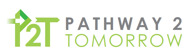 Pathway 2 Tomorrow Names $100,000 Innovation Award Recipients