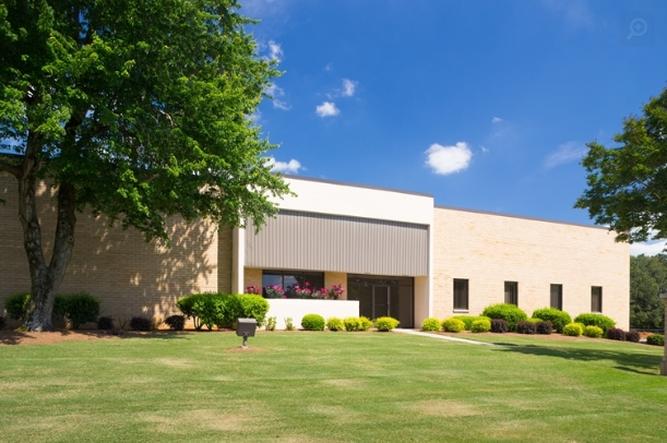 Mud Pie Expands Presence at Ackerman & Co.'s Stone Mountain Industrial Park with 43,750 SF Lease