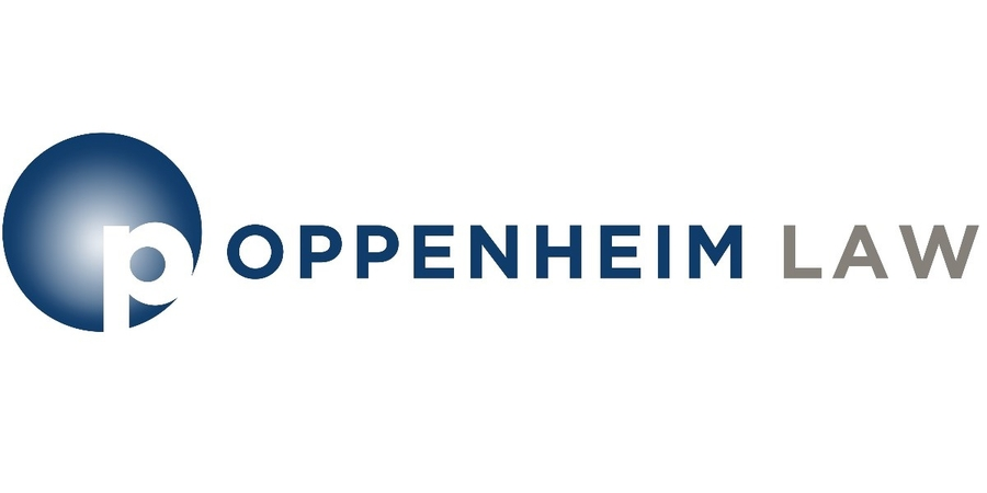 Prominent Florida Foreclosure Defense Firm Oppenheim Law Announces Deferred Payment Plan for U.S. Government Employees Affected by Historic Government Shutdown