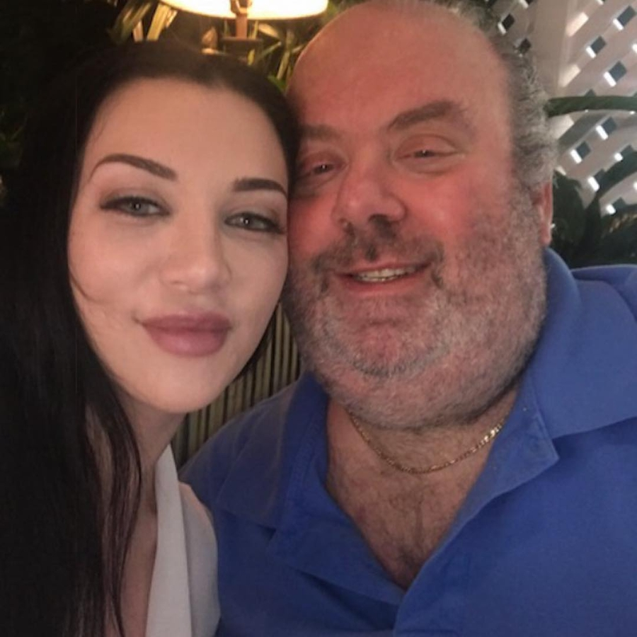 Former Sugar Baby Laments In Bittersweet Eulogy To Decreased Her Sugar Daddy