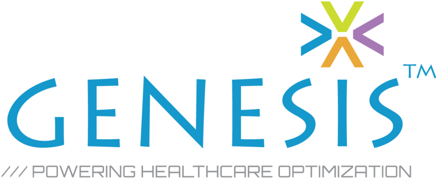Genesis RCM & SurgeryLink Team Up for Nationwide Strategic Health IT & Financial Solutions Partnership