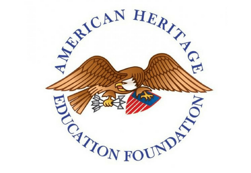 The King's College to Host Western Civilization Challenge Bowl with the James Madison Program at Princeton, the Abigail Adams Institute at Harvard and Grove City College