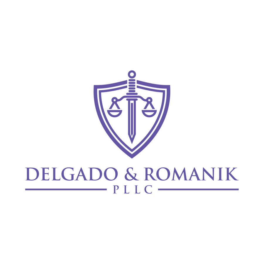BAC Calculator Released by Criminal Defense and Personal Injury Law Firm, Delgado & Romanik, PLLC