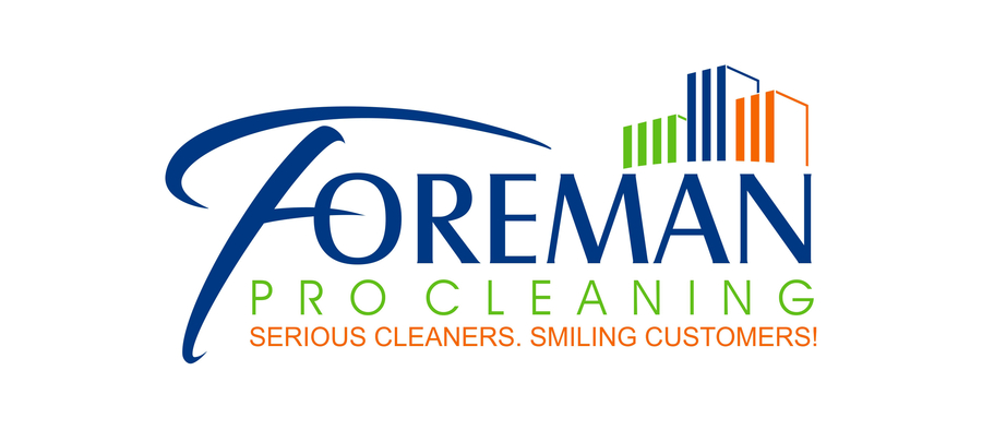 Foreman Pro Cleaning, LLC Expands Data Center Cleaning Services to Richmond, Increases Regional Footprint