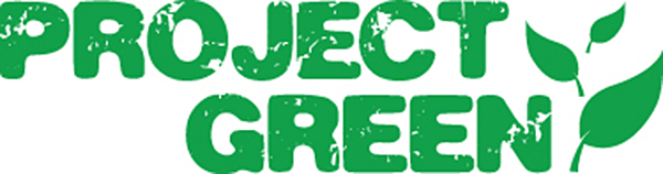 Project Green Returns To Sundance To Host The Retreat™️