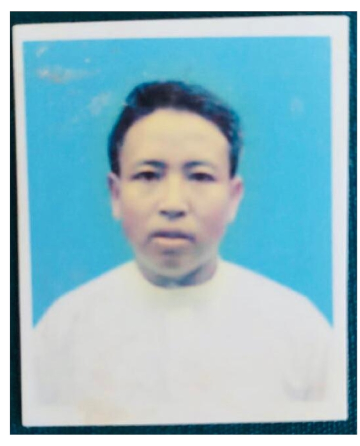 GFA Issues Prayer Appeal on Behalf of Village Pastor Abducted at Gunpoint in Myanmar
