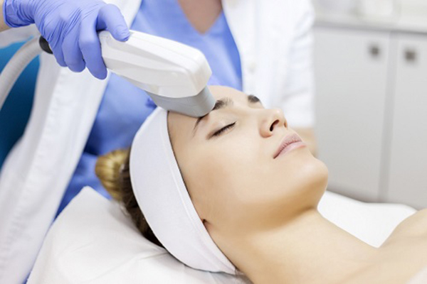 Facial Aesthetics Offers New SkinTyte Treatment