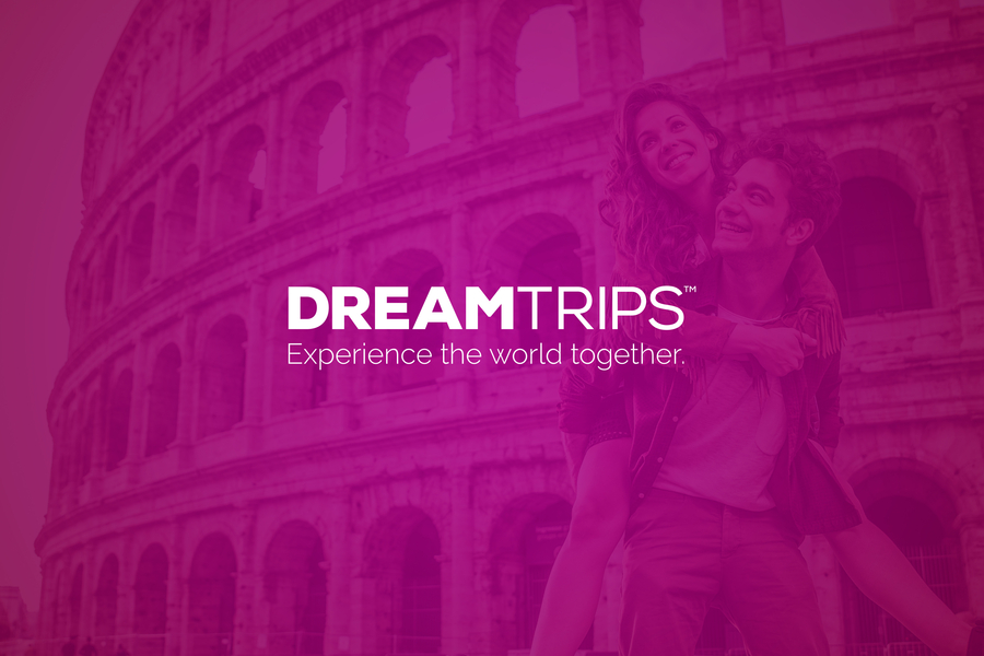 DreamTrips Wins World Travel Award for North America's Leading Travel Club 2019