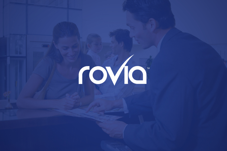 Rovia Wins World Travel Award for North America's Leading Curated Group Travel Company