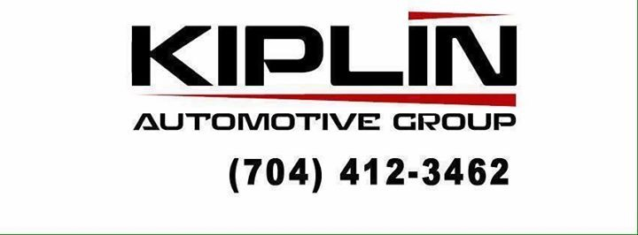Kiplin Automotive Hits New Milestone Of 24K Members