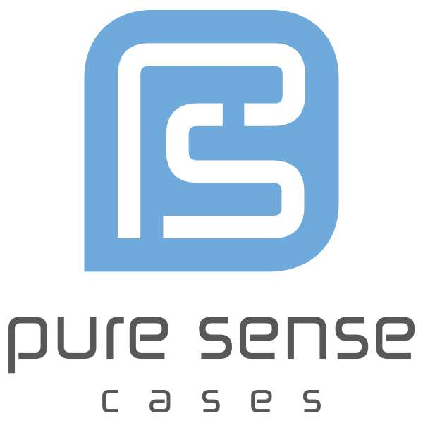 Pure Sense Buddy Case Receives Award from PTPA
