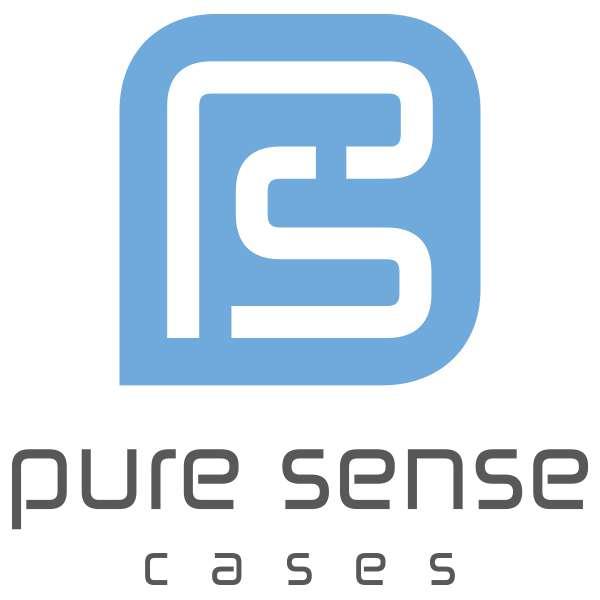 Pure Sense Buddy Case Receives Award from PTPA