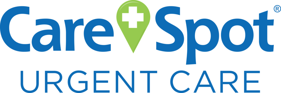CareSpot Urgent Care Now Open in Hialeah – Miami Gardens Area