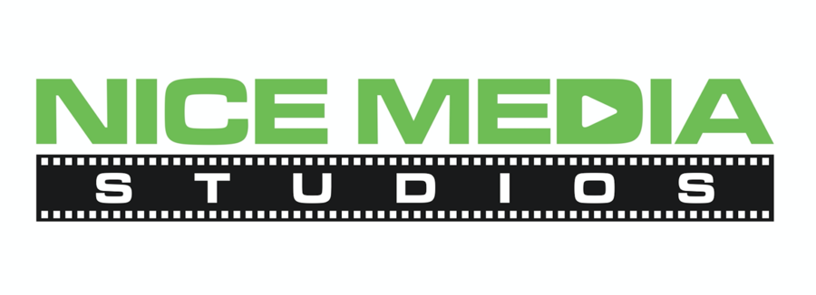 EUE/Sokolow Entertainment's Sam Sokolow, Cameron Thomson Entertainment's Ron Thomson & EUE/Screen Gems' Chris Cooney launch Nice Media Studios