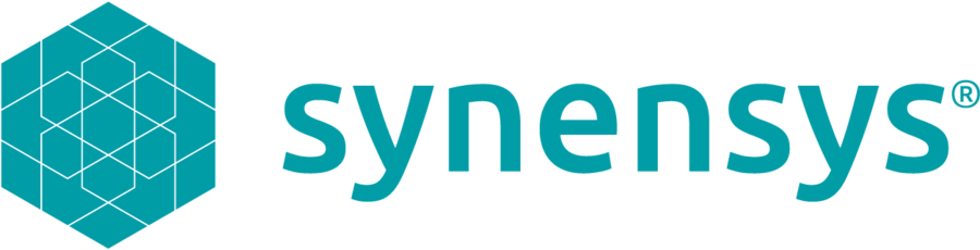 U.S. Air Force Air Mobility Command Selects Synensys for Safety Audit