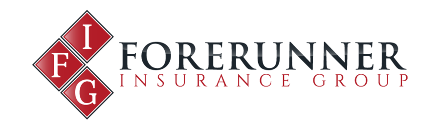 Dump Truck Insurance Policies by Forerunner Insurance