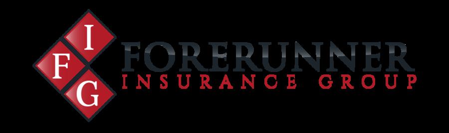 Dump Truck Insurance Policies by Forerunner Insurance