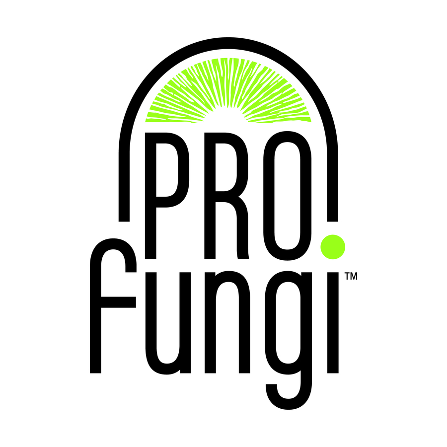 Profungi LLC Launches New Core Immunity Blend Extract
