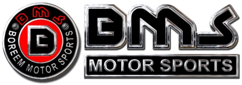 Powersports Company BMS Motor Announces Scot Kenney, President of 23 Powersports, has been Named as the Worldwide Manufacturer's Representative for the Company