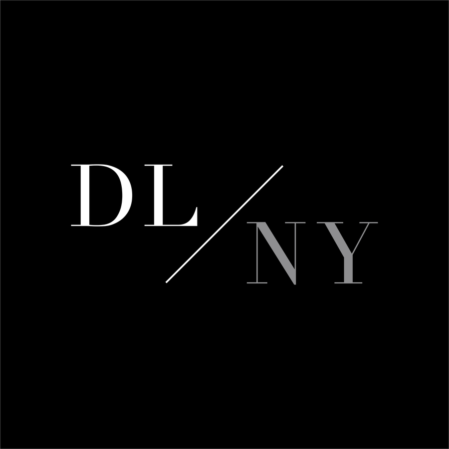 Broadway Dance Lab – The Only Independent Organization Dedicated to Promoting The Art Form of Choreography – Becomes Dance Lab New York
