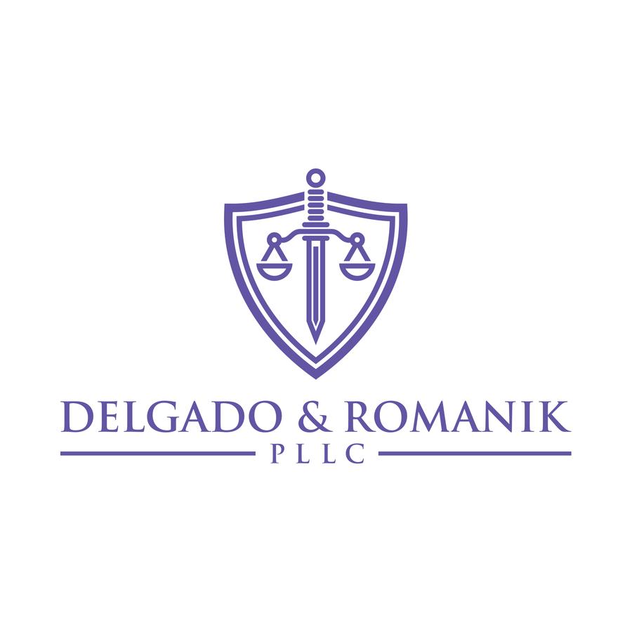 Criminal Defense Lawyers with Payment Plans at Delgado & Romanik, PLLC