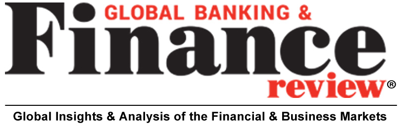Global Banking & Finance Awards® 2018