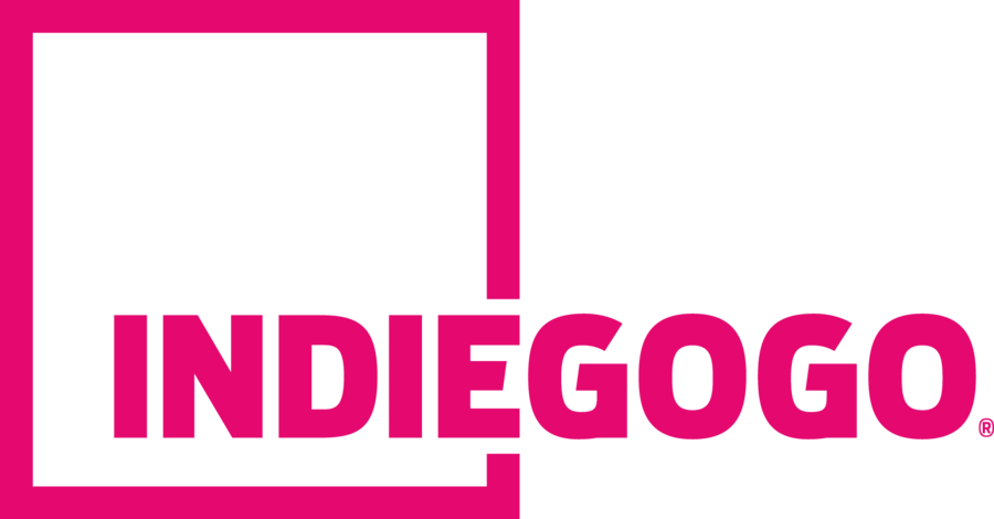 Indiegogo & Weebly Support the Next-Generation of Direct-to-Consumer Businesses