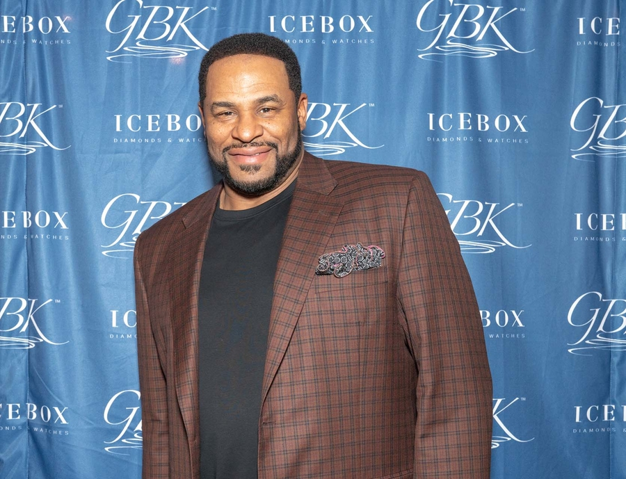 GBK Productions, the Premiere Gifting Lounge Producer, Took Atlanta by Storm During Super Bowl Week with Three Exclusive Celebrity Gifting Events