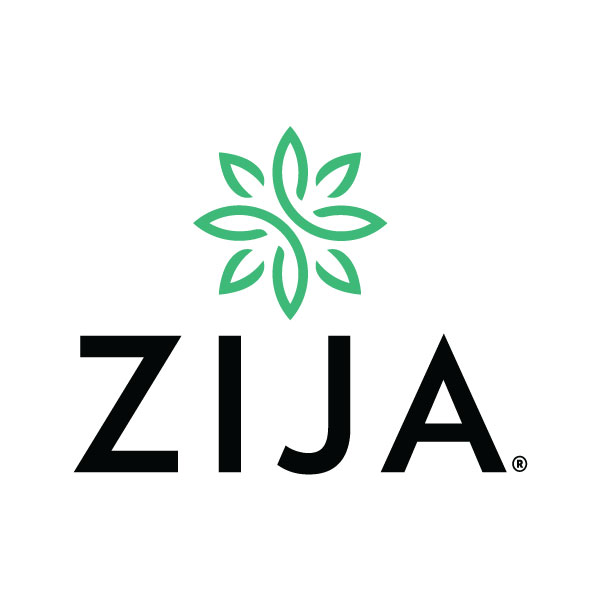 Zija International Announces Jeremy Redd as President & CEO