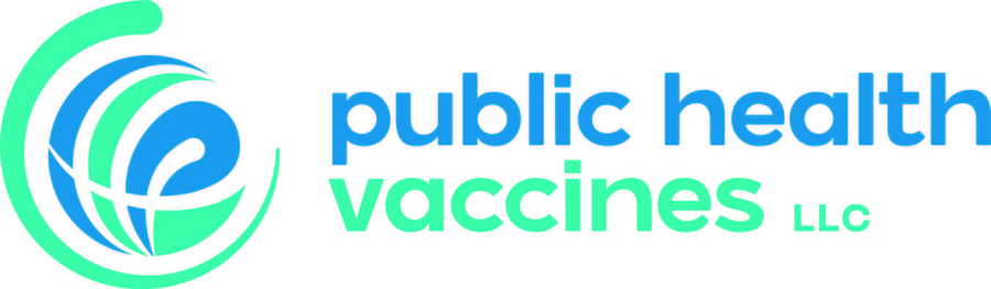 Public Health Vaccines to Develop Vaccines against Infectious Disease Threats, including Marburg virus and Sudan ebolavirus