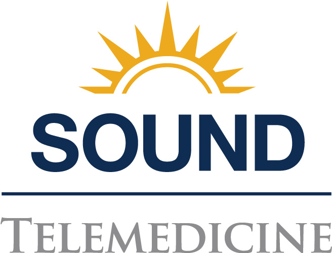 Sound Physicians Sees Significant Growth Across its Telemedicine Programs in 2019