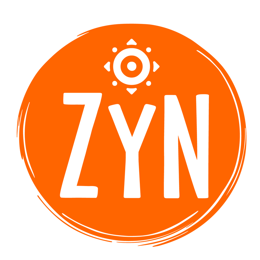 ZYN Voted Product of The Year 2019